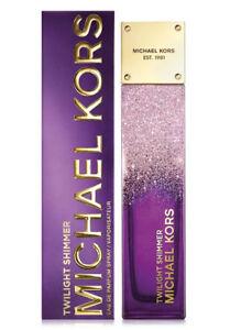 Michael-Kors-Twilight-Shimmer-Eau-de-Parfum-Spray-100ml-Neuf-Launch