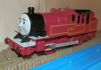ARTHUR LMS ENGINE LOCO - Tomy Trackmaster - Thomas the Tank Engine and friends