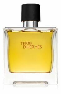Profumo-Terre-D-039-Hermes-Uomo-Eau-De-Parfum-Edp-75-ml