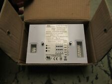 Magtech Dimmable Led Driver Ess1048 36 C1300 1300ma 24 36v 48w 5e 23