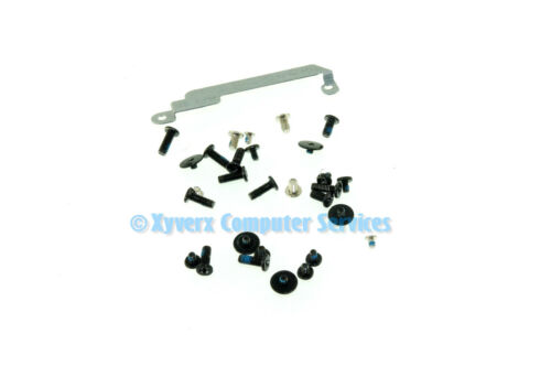 GRD A 11-3152 P20T DELL SCREW KIT ALL SIZES INCLUDED INSPIRON 11-3152 P20T