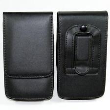 Vertikal Handytasche Tasche Etui Hülle für Samsung Galaxy S III mini VE I8200