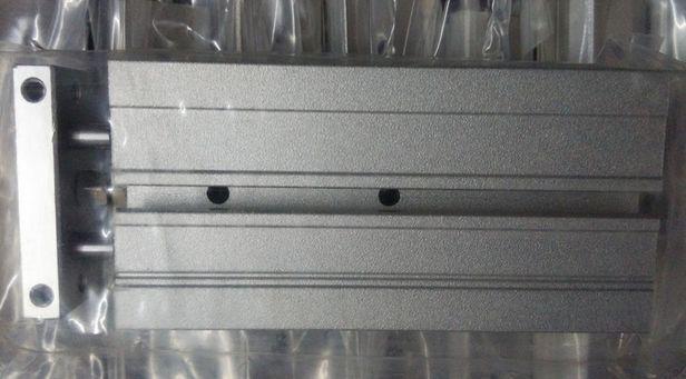 1PC NEW SMC CXSM6-30 CXSM6 30 New in box free shipping