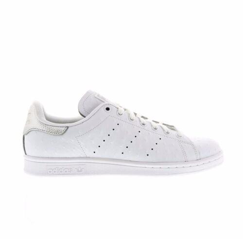 Stan 5 Smith Adidas 6 Chaussure Blanc Trainer Pointure Rrp Hommes 11 5 80 z66nqwdAW
