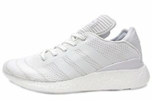 ff3d31bdbd404 Image is loading Adidas-BB8376-Busenitz-Pure-Boost-Mens-Choose-SZ-