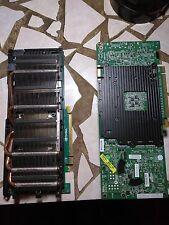 nvidia tesla m2090 gpu - 6 gb gddr5 - 384-bit