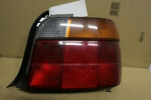 Original-BMW-3er-E36-Compact-1995-Tail-Light-Tail-Light-Right-8353810-de