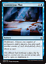 MTG-War-of-Spark-WAR-All-Cards-001-to-264 thumbnail 47