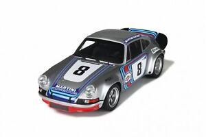 GT-Spirit-1-18-Porsche-911-Targa-Florio-Martini-GT052