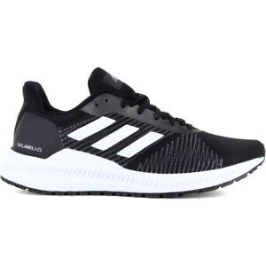 963b1016ef21 Image is loading LATEST-RELEASE-Adidas-Solar-Blaze-Mens-Running-Shoes-