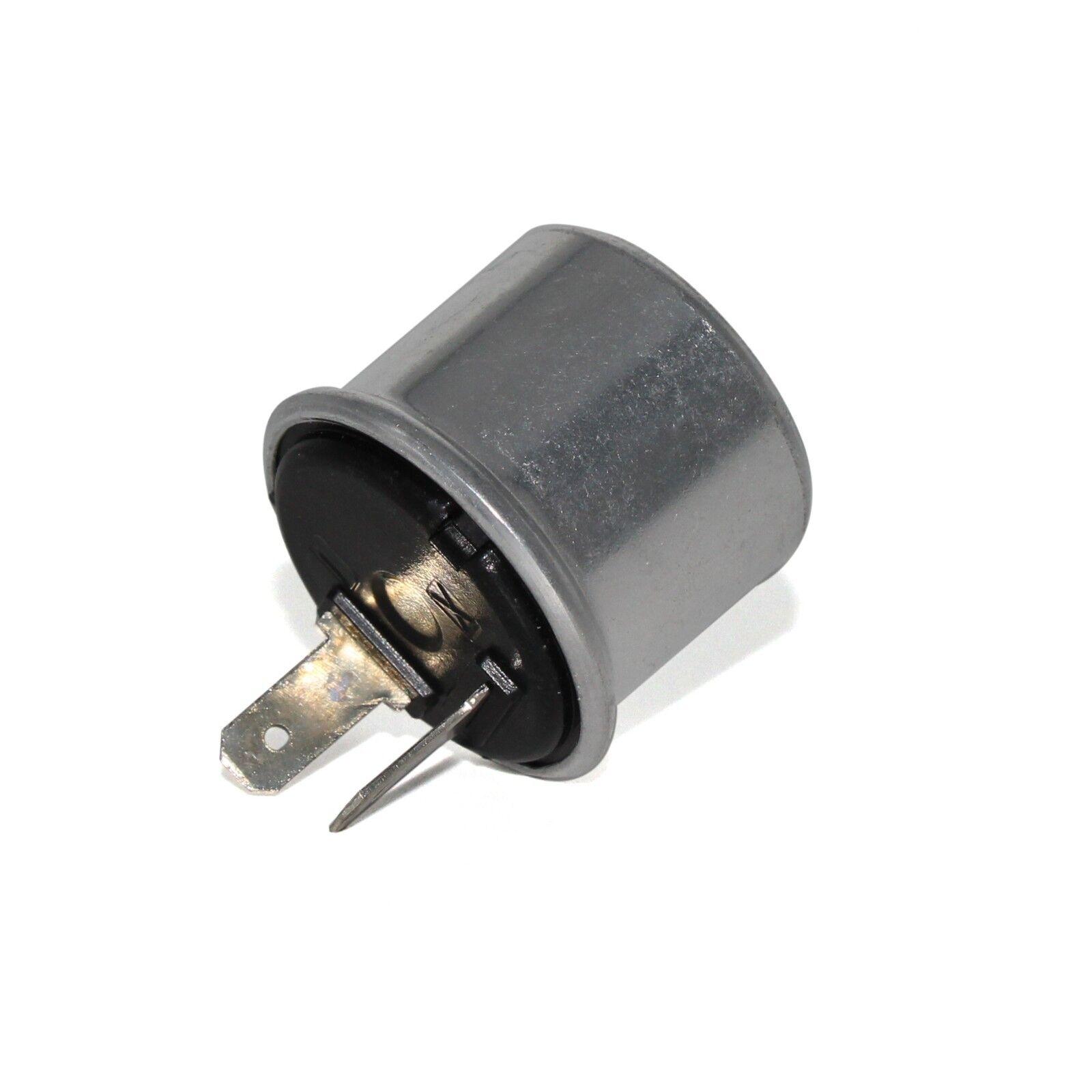 Turn Signal Flasher Cec Industries Ef32 Ebay Ring Around Led