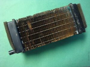 3240-Jaguar-Series-1-amp-2-XKE-Used-Etype-Heater-Core