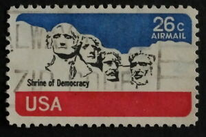 Timbres-USA-n-us-PA-81