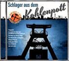Schlager aus dem Kohlenpott von Various Artists (2016)