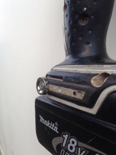 Makita magnetic BIT HOLDER Drills Impact Driver 18V 14.4 DTD DHP DDF DTW DTL DDA