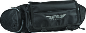 Fly-Racing-Black-Dirt-Bike-Tool-Pack-ATV-UTV-MX