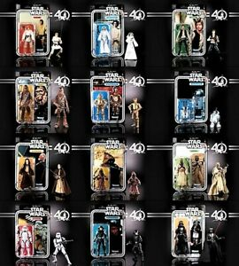 Star-Wars-Black-Series-40th-Anniversary-Ep-IV-A-New-Hope-6-15cm-Action-Figures