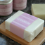 thumbnail 22 - 100% Natural, Handmade Soap, in five fragrances - Plastic & Palm Oil Free