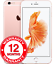 Apple-iPhone-6s-16GB-32GB-64GB-128GB-Unlocked-SIM-Free-Smartphone-Various-Grades thumbnail 6