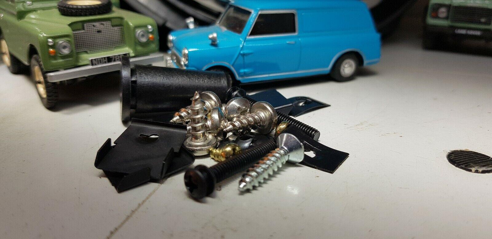 BS 16200 LBS Tow Strap V Strap 3/'/'x24/'/' Legs 3Ply Mini J Hooks WLL 5400LBS