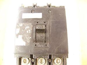 Square-D-Q2L3225-circuit-breaker-240-volt-225-amp