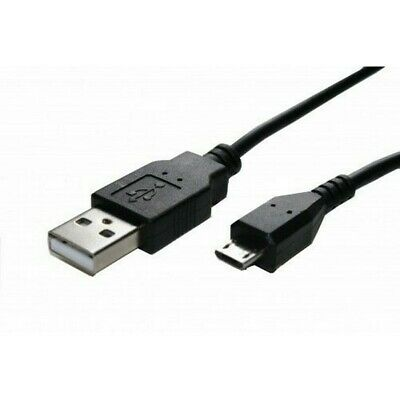 ORIGINALE Asus Micro USB Cavo di ricarica per Zenfone 2 5 6