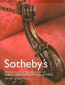 Sothebys-HSBCS-Corp-Fine-Art-n-Antique-Collect-Post-Auction-Catalog-2004