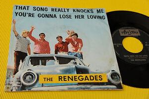 Renegades-7-034-That-Song-Wirklich-Ovp-Italy-039-60