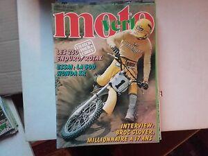 moto-verte-n63-juil79-250-enduro-rotax-500honda-xr