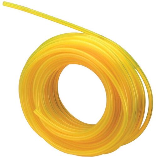 Oregon Replacement  Fuel Line Tygon 1//8 X 3//16 25F Part Number 07-157