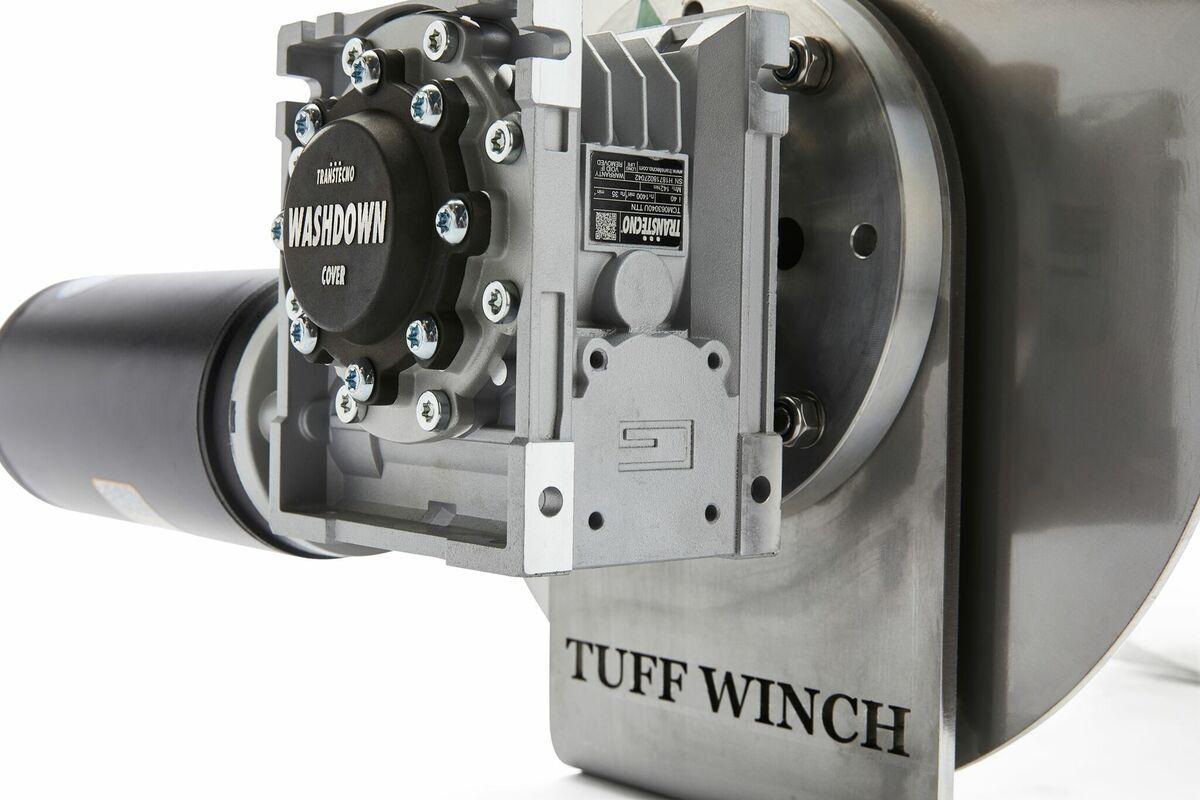 tuffwinch