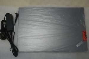 Lenovo-ThinkPad-E15-15-6in-Intel-i7-10510U-256GB-SSD-8GB-RAM-BT-FPR-IPS-1080p