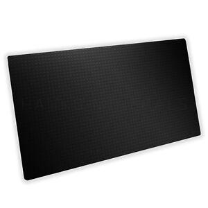 Lenovo-Thinkpad-Touchpad-Sticker-IBM-T410-T420-T510-T520-T430-T530-T420i-T420s