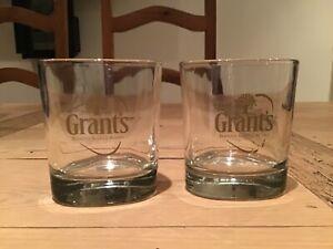 2-x-Grants-Three-Sided-Original-Whiskey-Glasses