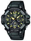 Reloj Casio Mcw-100h-9avef hombre