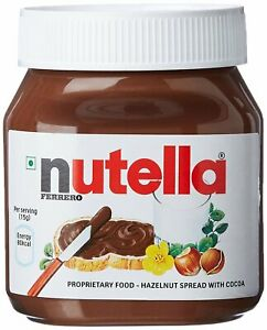 Nutella-Hazelnut-Spread-290-gm-10-23oz-with-Cocoa-Free-Ship
