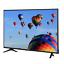 Sharp-50-034-Class-4K-2160P-Smart-LED-TV-LC-50Q7030U thumbnail 3