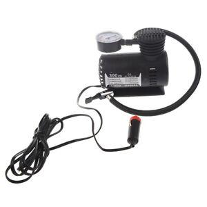 12V-Bomba-electrica-de-auto-coche-Compresor-de-aire-Inflador-portatil-de-ne-N4Q4