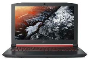 Acer-AN515-51-58LK-Nitro-15-6-034-FHD-i5-7300HQ-2-5GHz-Nvidia-GeForce-GTX-1050-4GB