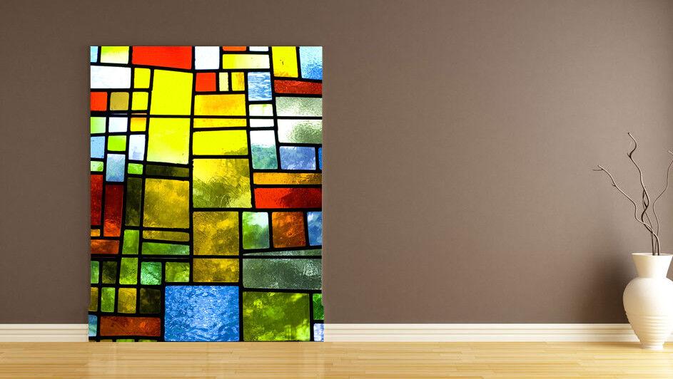 3D Irregular Farbes 74 Wall Paper Murals Wall Print Wall Wallpaper Mural AU Kyra