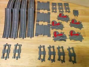 lego-duplo-train-track-gray-curved-and-straight-bridge-pick