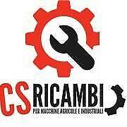 csricambisrl