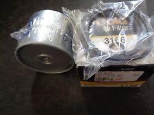 AR86755 JOHN DEERE 3369  Fuel Filter    AGCO 3208 CATEPILLAR 841599100