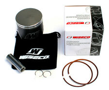 Wiseco Suzuki RGV250 Piston Kit 56.00mm std. Bore 1989-1995 RGV 250
