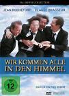 Wir kommen alle in den Himmel (2014)