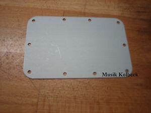 Adam-Hall-Hardware-34093-Verstaerkungsplatte-fuer-34082-Klappgriff