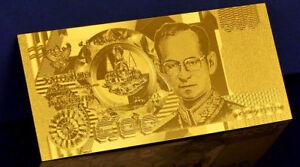 THAILANDE-BILLET-POLYMER-034-OR-034-DU-500-BAHTS