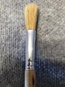Details About Art Paint Brushes Number Nine Single And Bulk