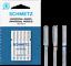 thumbnail 5 - Schmetz Sewing Machine Needles - BUY 2, GET 3rd PACKET FREE + Fast UK Dispatch!