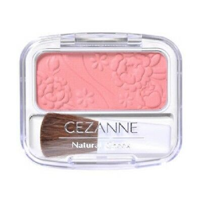 """2017 NEW!! From JAPAN CEZANNE Natural Cheek N """" 11 colors """" / Free Shipping!!"""